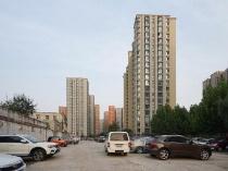 北京北小区