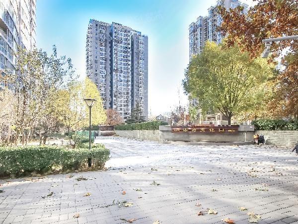 北京我爱我家远见名苑第5张图
