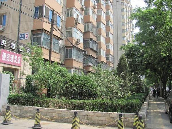 北京我爱我家小南庄第5张图