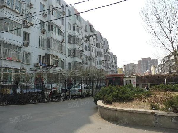 北京我爱我家小南庄第7张图