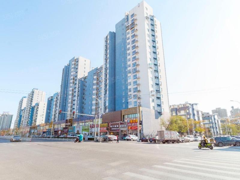北京我爱我家蓝调沙龙第8张图