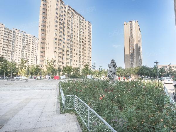 北京我爱我家旧宫新苑南区第4张图