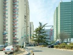 北京我爱我家天伦北里