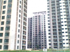 北京我爱我家阿曼寓所