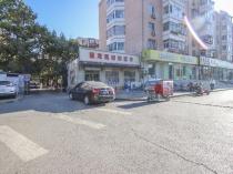 龙华园东区