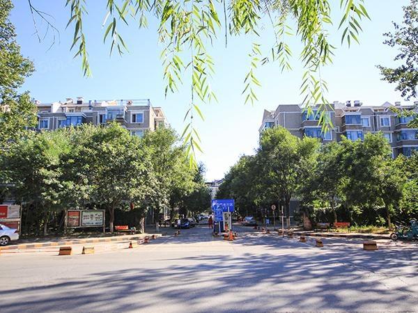 北京我爱我家天通苑北三区第8张图