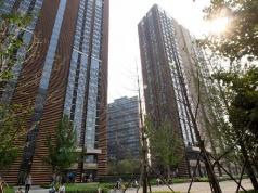 北京我爱我家国锐金嵿
