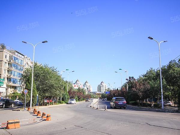 北京我爱我家天通苑北三区第2张图
