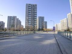 北京我爱我家加州水郡西区四期