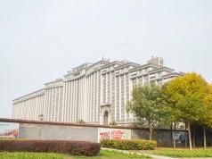北京我爱我家长城国际