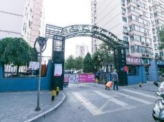 北京我爱我家农光里小区