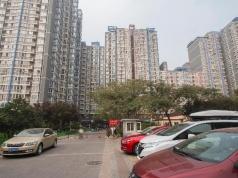 北京我爱我家兴隆家园