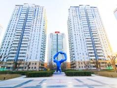 北京我爱我家太月园