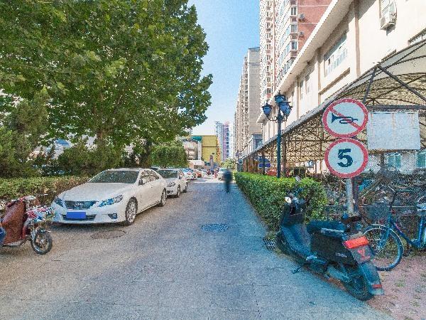 北京我爱我家凌云居第1张图