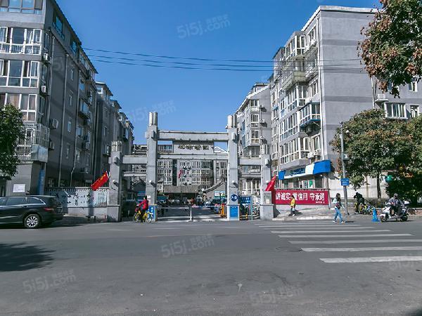 北京都市馨园