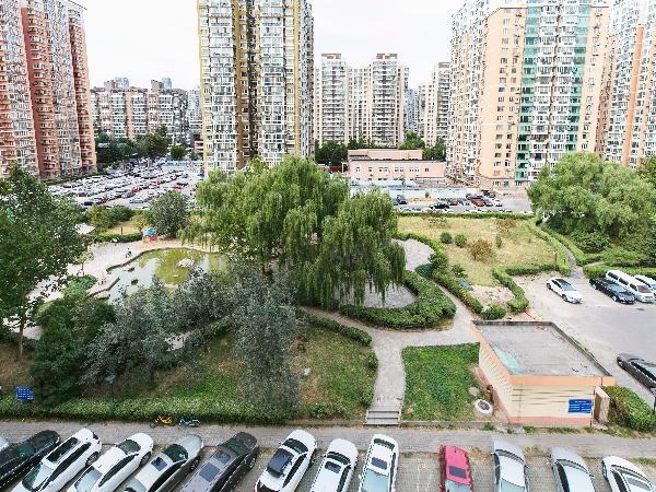 九龙花园图片
