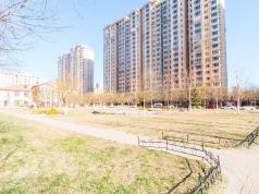 北京我爱我家龙湖大方居