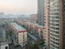 明光村小区