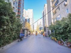 北京我爱我家千鹤家园