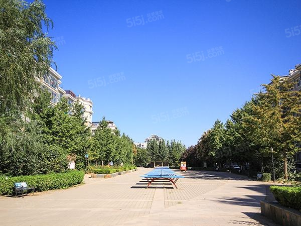 天通苑北二区图片