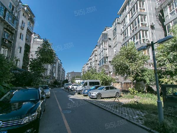 都市馨园图片