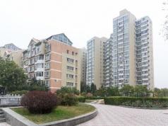 北京我爱我家新康家园