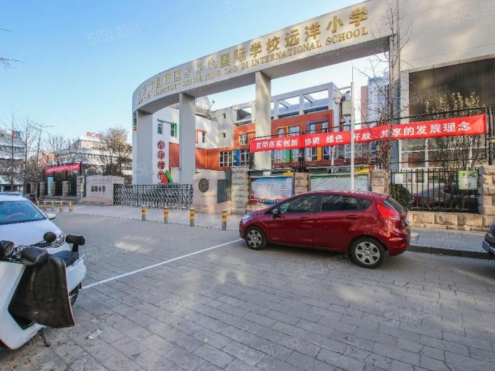京棉三厂图片