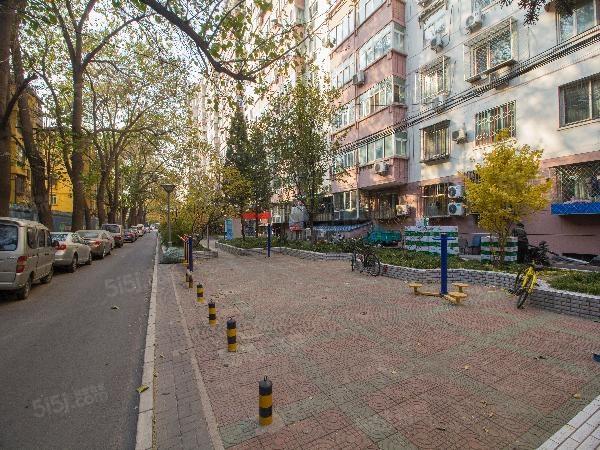 北京我爱我家宣武门西大街第17张图