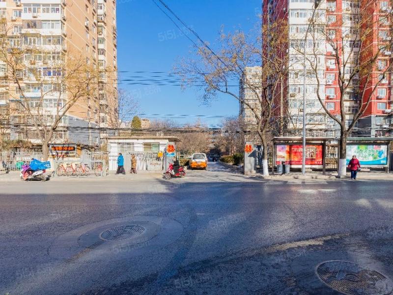 北京我爱我家红莲南里第8张图