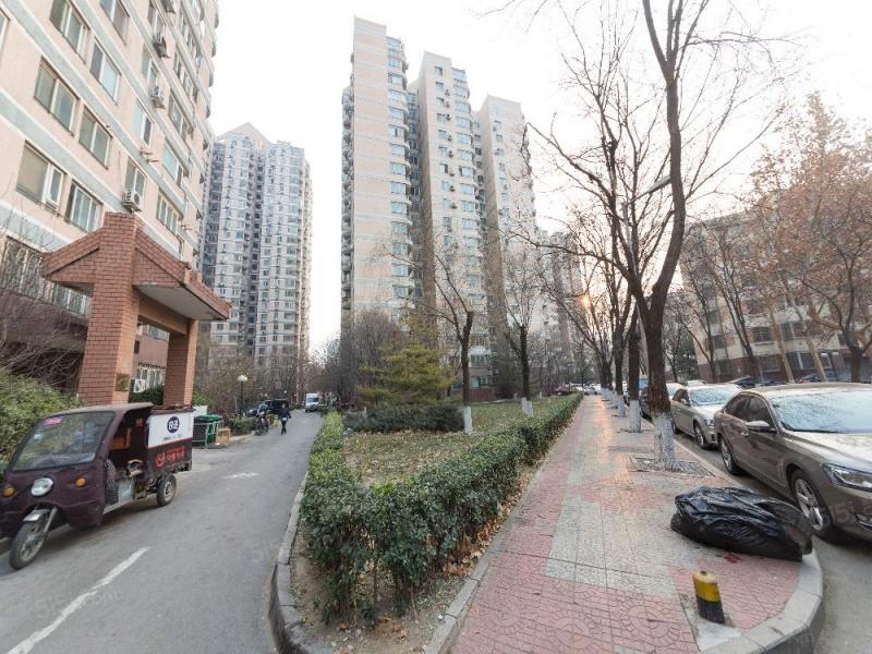 北京我爱我家莲香园第6张图
