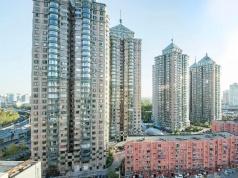 北京我爱我家鹏润家园