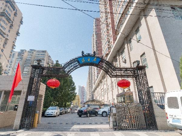 北京我爱我家凌云居第7张图