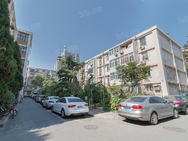 北京我爱我家白广路6号院第9张图