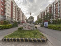 北京我爱我家中国房子
