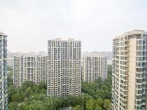 北京新天地四期